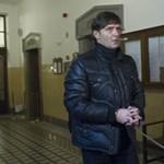 Bundabotrány: az MLSZ lefolytatja a fegyelmi eljárást Aczél ügyében