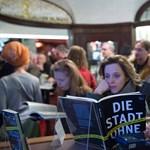 A menekültellenesség idején súlyos tanulságokkal szolgál Bécs antiszemita múltja