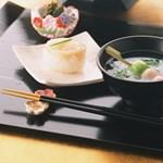 Miért térnek el egymástól a nyugati és az ázsiai ízek?