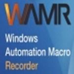 Önműködő robot-Windows készítése