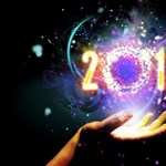 Letöltés: a legjobb 2012-es háttérképek
