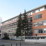 Alkalmazott tudományok egyeteme lehet a Budapesti Gazdasági Főiskola