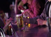 Betiltották az utcai alkoholfogyasztást Mezőkovácsházán