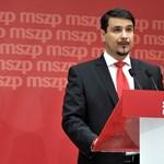 Elemzők: MSZP-s veterán kerülhet Mesterházy helyére