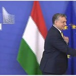 Orbán megnyerte a Buzzfeed bakiválogatását