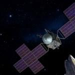 Szondát küld a NASA az aszteroidához, ami minden embert milliárdossá tenne a Földön