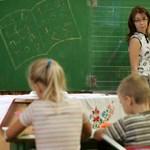Hangulatember, életunt, maximalista – összeállították a nyolc legismertebb tanártípust