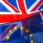 Kétségbeesett nyilatkozatot tett az EP elnöke a brexitről