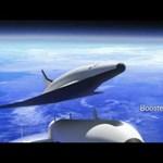 Radikálisan felgyorsulhat a repülés