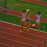 Film készült az egyik legismertebb drámai sportbalesetről