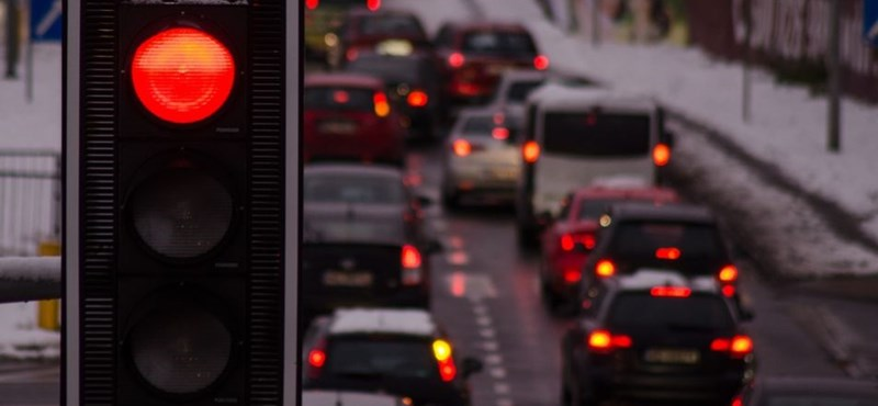 Elég jól ismeritek a közlekedési szabályokat? Teszt