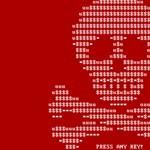 A zsarolóvírusok pszichológiája: mitől kell félnünk, és hol hibáznak a bűnözők?