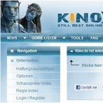 Fájlecserélő oldalakat zárt be Németország