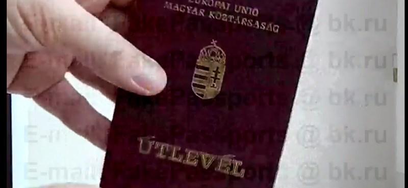 Listázni kezdte a magyar állampolgársággal is rendelkező ukránokat egy szélsőséges oldal