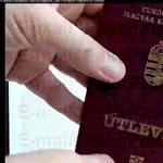 Az ukránok sem tudják, hogy vizsgálják-e a magyar útlevelek ügyét