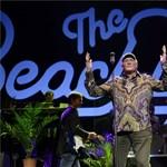 Túl a hitelességen – Beach Boys az Arénában