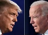 Trump-Biden: 72/270 - 89/270