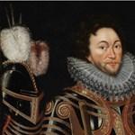 Az angol királynő kedvenc rablógyilkosa, aki megtörte a spanyol világuralmat