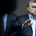 Orbán egyetlen legitimációs érvét söpörheti el a válság