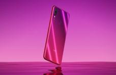 Váratlanul gyors: ez a telefon lehet a valaha készült legerősebb okosmobil