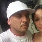 Túszejtés közben is posztolt a Facebookon egy fegyveres férfi - fotó