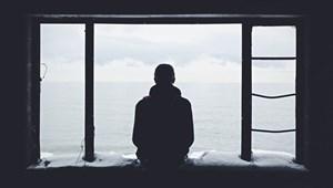 Hogyan segíthet minket a kezdők szelleme?
