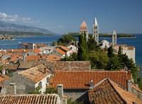 49 milliárd forintot nyaraltak el a magyarok Horvátországban