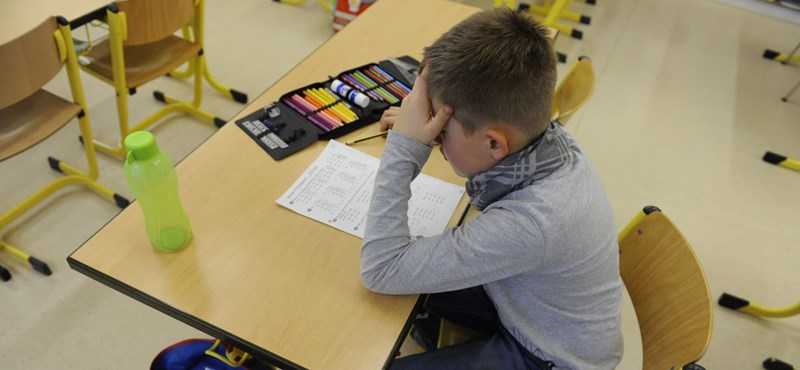 Tényleg akkora sikert ért el a magyar oktatás a PISA-teszten?