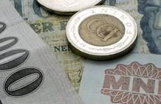Elérhetetlenek voltak a nyugdíjak a Takarékbank számláin