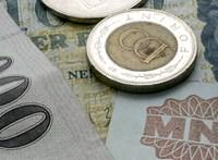 Ne kopaszd meg a bankod! – az MNB letiltott egy engedély nélküli alkuszcéget
