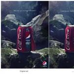 Frappáns választ adott a Coca-Cola a Pepsi provokatív hirdetésére