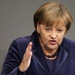 A németek a legpesszimistábbak Nyugat-Európában