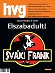 HVG 2015/04 hetilap