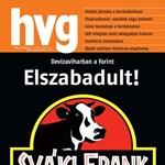 HVG: Tükörbankot vesz az állam