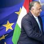 Von der Leyen biztosai sem lesznek engedékenyek Magyarországgal szemben