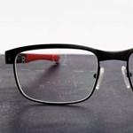Javítják a látást a progresszív szemüveglencsék?