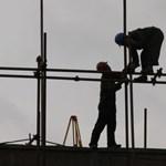 Bezárják az önkormányzati irodából kialakított munkásszállót Erzsébetvárosban
