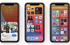 Mi ez a zöld pötty az iPhone kijelzőjén? Valaki leskelődik?