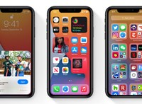 Néhány napja gyorsan lemerül az iPhone-ja? Itt a megnyugtató magyarázat