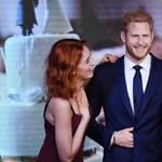 Nem hívták meg Harry és Meghan esküvőjére? Semmi gond!