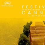 Idén biztos nem lesz újabb Saul fia Cannes-ban