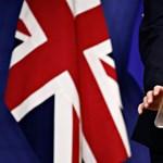 Bocsánatot kért az új brit belügyminiszter a kitoloncolt, bevándorlónak minősített állampolgároktól