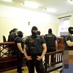 Portik-ügy: az ügyészség nem nyomoz Rogán ellen