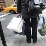 Ahol az ajándékvásárlásra is szabadnapot adnak a dolgozóknak