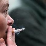 Nekiment a cigisdobozokra szánt elrettentő ábráknak egy amerikai bíró
