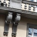 A budapesti lakbér Közép-Európa legolcsóbbja, de a fizetéseket nézve nincs minek örülni