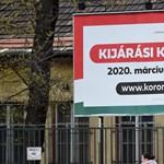 Hatmilliárdos kampánymegbízást kap Balásy Gyula cége Rogánéktól
