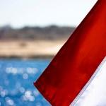 Turistákat raboltak el Dél-Egyiptomban