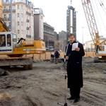 Ügyészség: Nem volt joguk kihallgatni Demszkyt a Hagyó-ügyben