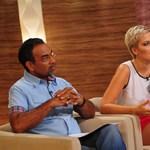 Ha kell, kifizeti a kötbért a TV2-ből a köztévébe igazolt műsorvezetőnő